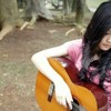 This Is Me - Cover (Only Use Phone Recorder -.-)