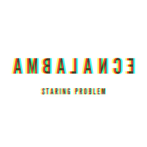 AMBALANCE - Everything (VVV Remix)