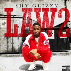Shy Glizzy-Gunz and Roses at Milwaukee