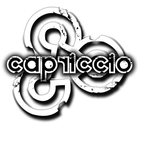 Capriccio - Nem Szeretnék