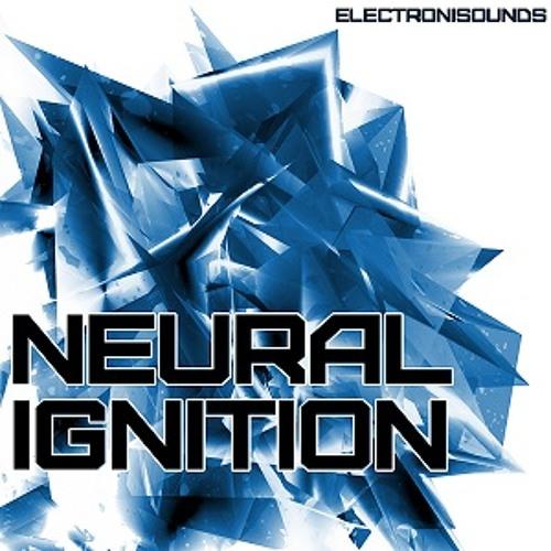 Electronisounds - Neural Ignition (Sylenth1 patchbank) Junebug Demo