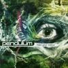 Pendulum - Tarantula (DJ Fresh ft Spyda & Tenor Fly)