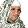 إن الأبرار لفي نعيم، الشيخ محمد عبد الوهاب الطنطاوي