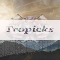 Broke For Free - Tropicks