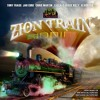 Tarrus Riley - Liv Up [Zion Train Riddim - LivUp Records 2014]