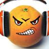 Orange Noise - F***ing Jumpers (Original mix)