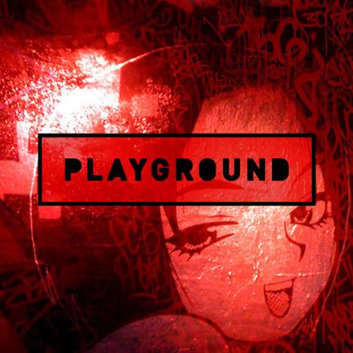 Mixed Signals Vol. 3 (Live at Playground)