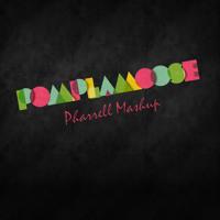 Pharrell vs. Daft Punk - Happy Get Lucky (Pomplamoose Cover)