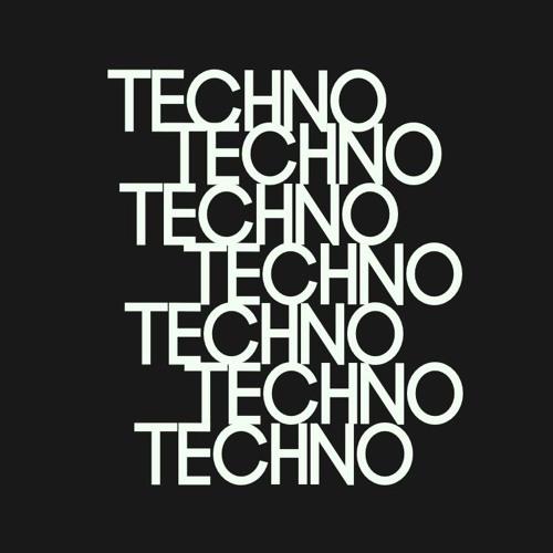 Techno Ist Kompromisslos Podcast #2 (20140208)