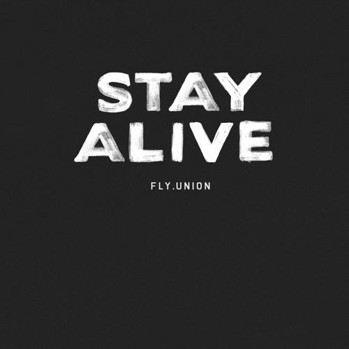 Jerreau and Jay Swifa - Stay Alive
