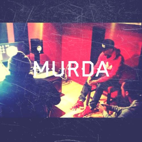 Murda - T-Word - i Told'Em Vol. 2 (Have Mercy Remix - Ace Hood)