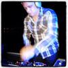 Gui Araujo - HIP HOP. 2 musicas que mais gosto