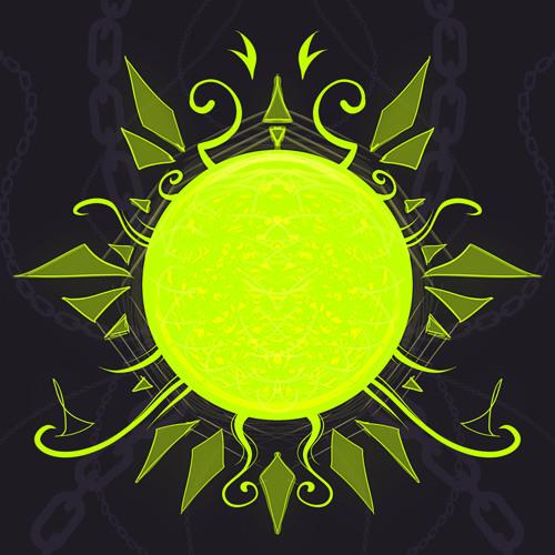 Flare (Green Sun Remix)