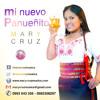 Mi Nuevo Pañuelito-Mary Cruz mp3