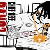 Chief Keef - War Instrumental (Remake) *FREE DOWNLOAD1! *FOLLOW LISTEN TO MY NEW MUSIC