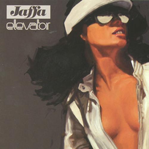 Jaffa : Elevator - Fila Brazillia Remix