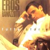 Eros ramazzoti  - otra como tu [dj mati 013]