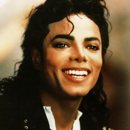 Michael Jackson P.Y.T Naomagic's Extreme Mix