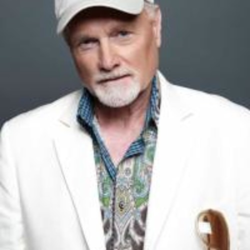Mike Love - Pisces Brothers