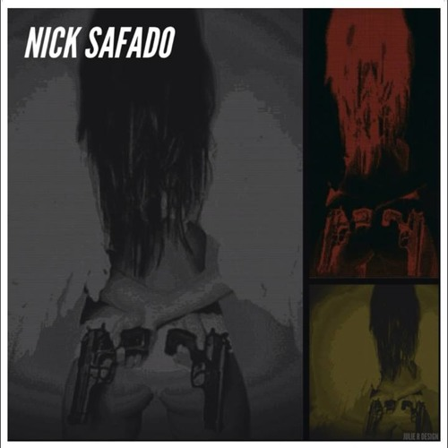 Nick Safado @ The AfterGlow _ 16.02.2014