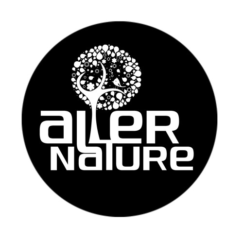 Alter Nature - And Her Eyes Spoke [Spintwist Records]