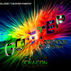 Oceanos -Carley Redpath,Evan Craft-Remix Godstep-JcH