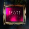 Mystery Skulls - Ghost (Viceroy Remix)