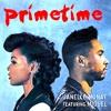 Primetime (Janelle Monae Feat Miguel Cover)