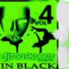 Maskoney In Black Vol. 4