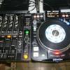 reggaeton to banda 24 de mayo Houstonmix