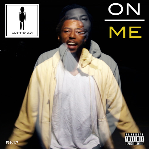 On Me Radio Edit V1