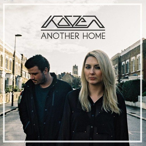 Koven - Another Home (Free Download)