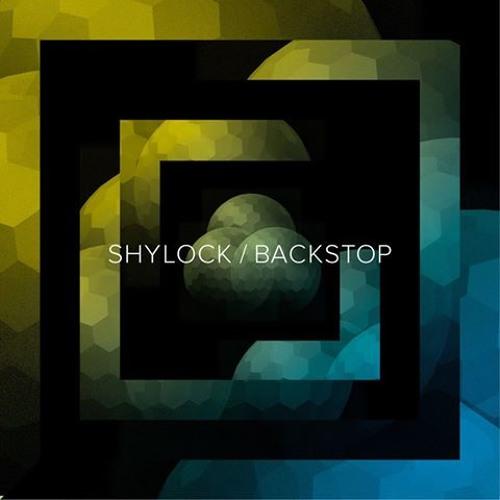 Shylock - Leaving (Daou remix) [Preview]