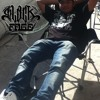 Metal Y Hueso -black Face Ft Deymi (remix )