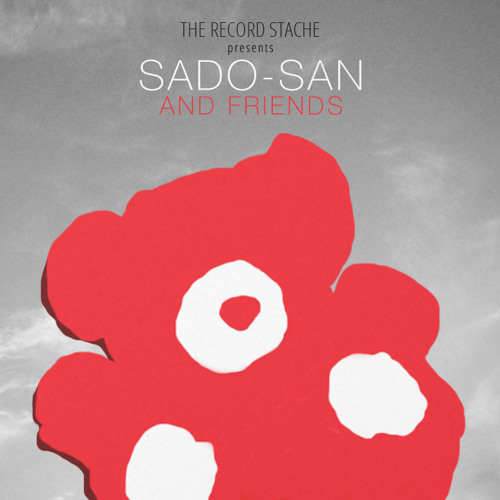 Sado-San and Friends