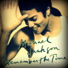 Remember the Time - Michael Jackson x Acapella Bootleg [Lilpop Edit]