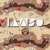 Iamsu! - The Weather (Feat. Sage The Gemini) Prod. Sage The Gemini