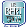 Bert Show Taylor Swift 5 Vacation Phone Topic