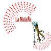 Pa Mi Gente - La Malana