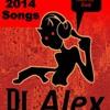 Bongo Bong (Djalex Remix)