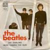 Beatles - Oh Darling
