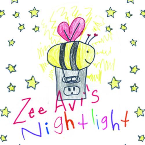 Zee Avi- Mockingbird