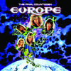Europe - Love Chaser (CSTOCK Epic Rap Freestyle Instrumental Beat)