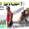 Bollywood And Rajasthaninonstop5songfunkeffictscutremixbydjravi Mp3