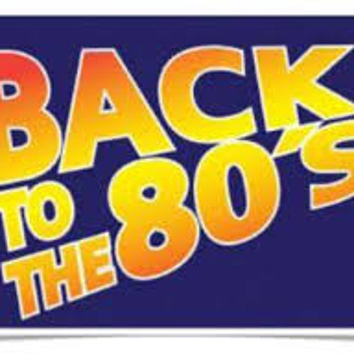 80s/New Wave [Mixtape]