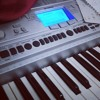 Almost Is Never Enough-keyboard (no lyric)