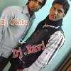 Sadi_Gali_Nautanki_Saala_Electro_Soolo Fast_Flanger_Mix_Dj_Ravi