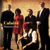 Calaita Flamenco Son: Muy Ocupada