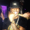 Trey Songz - Lookin Ass Nigga Remix (Nicki Minaj Response)