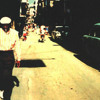 Buena Vista Social Club - Chan Chan (Greet the Mind Remix)